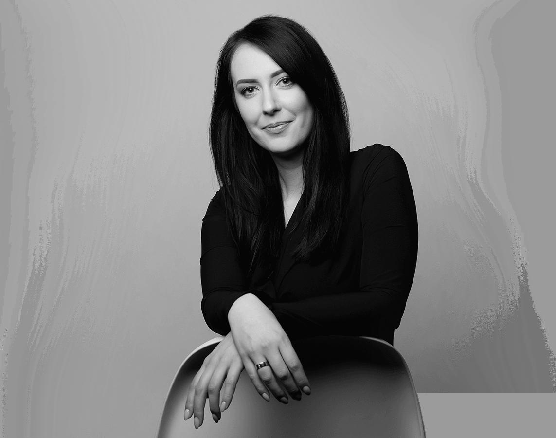 Advokátska kancelária - Lucia Karkesová