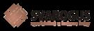 Svarogus Logo Horizontálne - Advokátska kancelária Lucia Karkesová s. r. o.