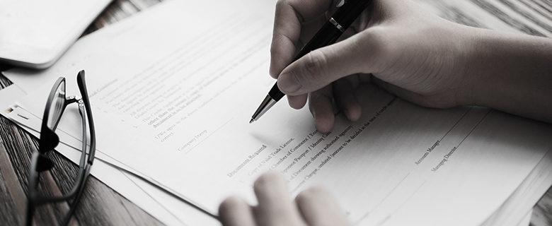 Zmluva o tichom spoločenstve | Advokátska kancelária Lucia Karkesová s. r. o.