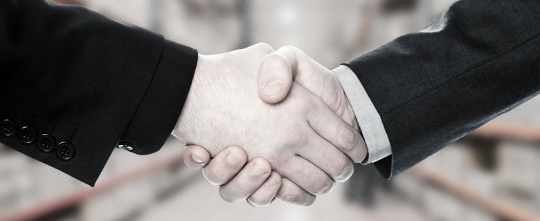 Predaj podniku a zmluva o predaji podniku | Advokátska kancelária Lucia Karkesová s. r. o.