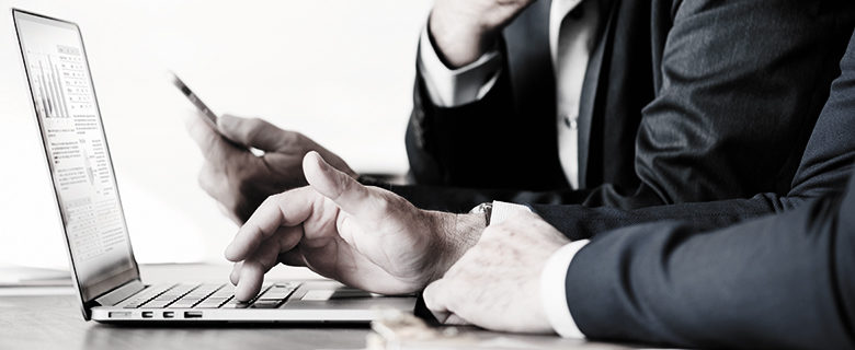 Povinnosť zápisu konečného užívateľa výhod v obchodnom registri | Advokátska kancelária Lucia Karkesová s. r. o.