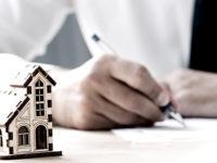 Náležitosti kúpnej zmluvy na byt | Advokátska kancelária Lucia Karkesová s. r. o.