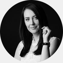 Lucia Karkesová | Advokátska kancelária Lucia Karkesová s. r. o.